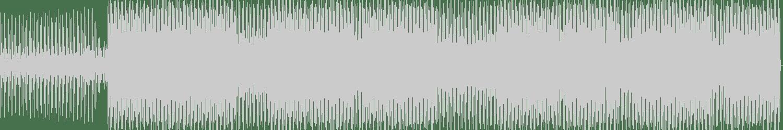 AN5 - Cromo18 (Original Mix) [Encants] Waveform