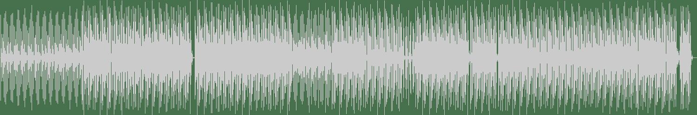 Kerri Chandler - Tribe Of The Night (Original Mix) [King Street Sounds] Waveform