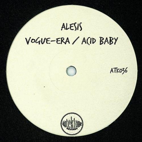 Vogue-Era / Acid Baby