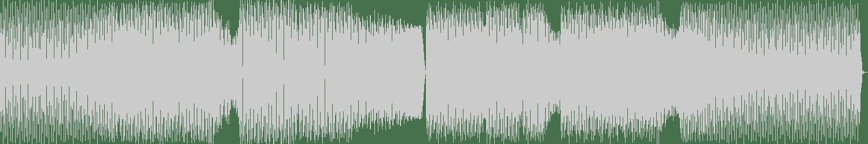 Smashing Sebastian, C. Reid - Come With It (ATFC Instrumental Mix) [Selekted Music] Waveform