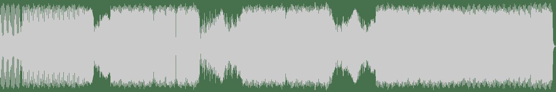 Max Millan - Saxophone Loves Guitars (F.A.T. & Alex Side Guitar Version Remix) [White Plus] Waveform