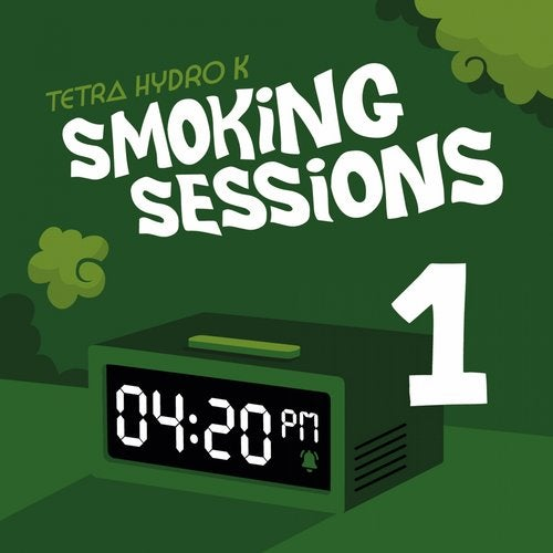 4: 20 PM