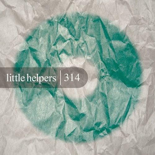 Little Helper 314-1