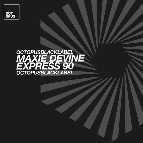 Express 90