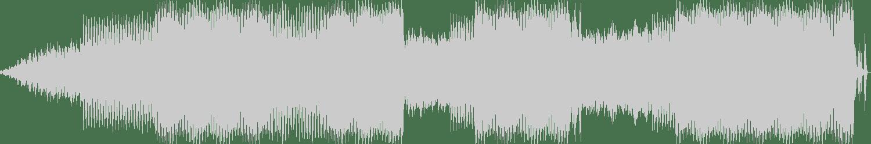 Sergiy WizarD - Galactic Cafe (Original Mix) [Totem Traxx] Waveform