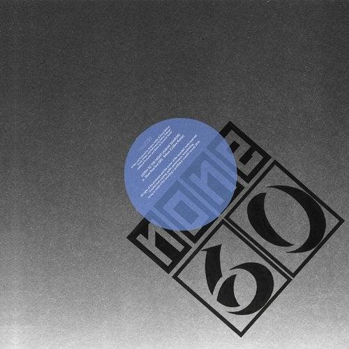 Listen to the Night - Album Sampler (Calibre Remix)