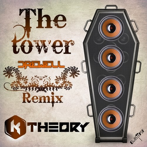 The Tower               Drewell Trap Remix