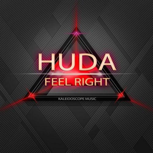 Feel Right