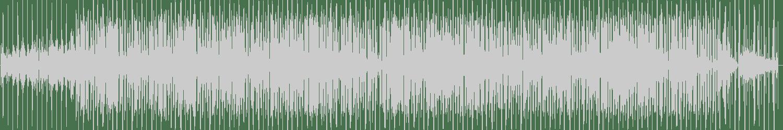 Hildegard Knef - Ich hab mich so an dich gewöhnt (Hans Nieswandt Remix) [Bureau B 1] Waveform