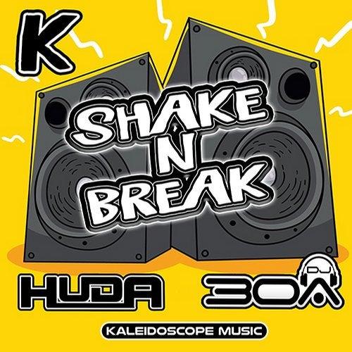 Shake N Break