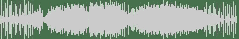 Robyn - Hang With Me (Avicii's Exclusive Club Mix) [Konichiwa Records] Waveform