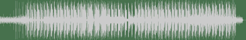 Elmono - Endorfiend (Original Mix) [Tectonic] Waveform