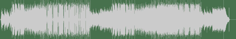 Viperactive - Untouchable (Original Mix) [Firepower Records] Waveform