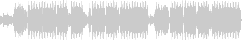 Spec3 - Brain Matters (Original Mix) [Catalyst Records] Waveform