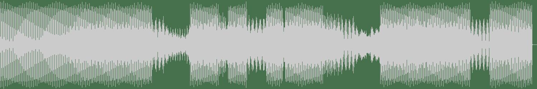 Nissim Gavriel, Simos Tagias - Disclosure (Michael a Remix) [Balkan Connection] Waveform