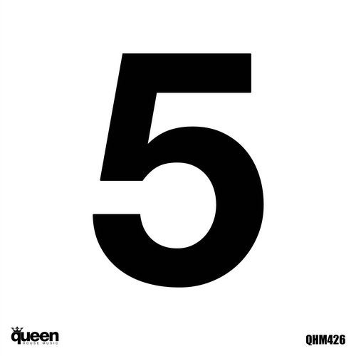 5 Years of Queen House Music