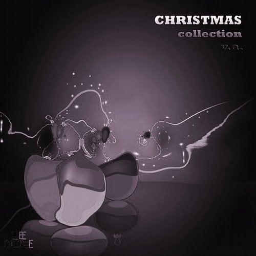 christmas collection v.a.