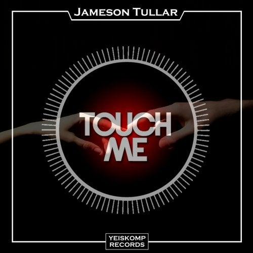 Jameson Tullar - 11833947
