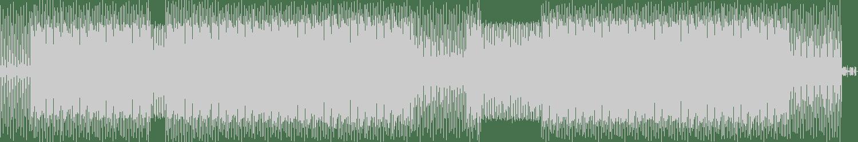 Jamie Blanco - Grapefruit Agenda (Original Mix) [Kilsha Music] Waveform