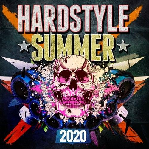 Hardstyle Summer 2020