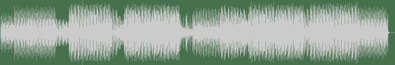 Solarity - Terminal 6 (Jaytech Remix) [Anjunadeep] Waveform