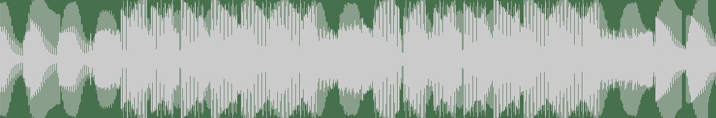 Jerome Robins, Hazzaro - Blow The Speakers (Original Mix) [InStereo Recordings] Waveform