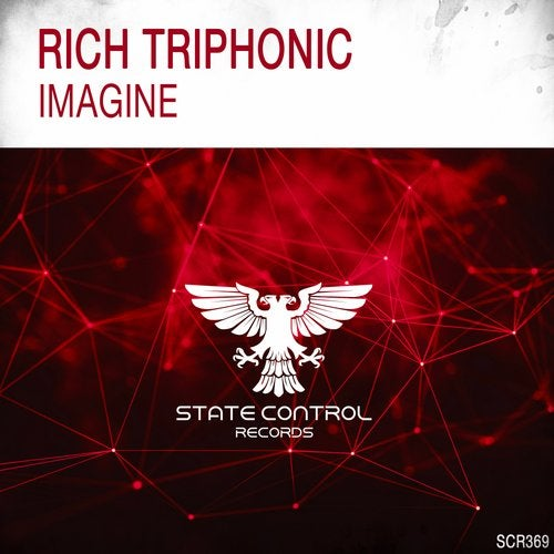 Rich Triphonic - Imagine (Extended Mix) [2020]