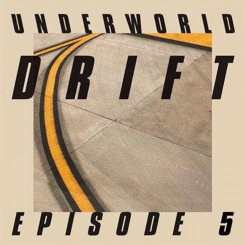 DRIFT Episode 5