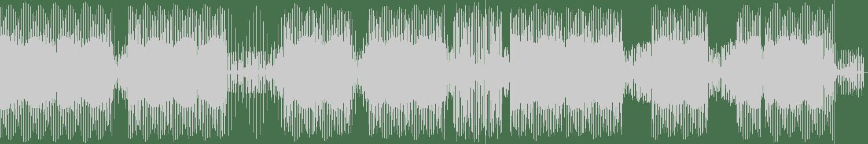 Selim & Armin - Teenage Dirtbag (Original Mix) [City Life] Waveform