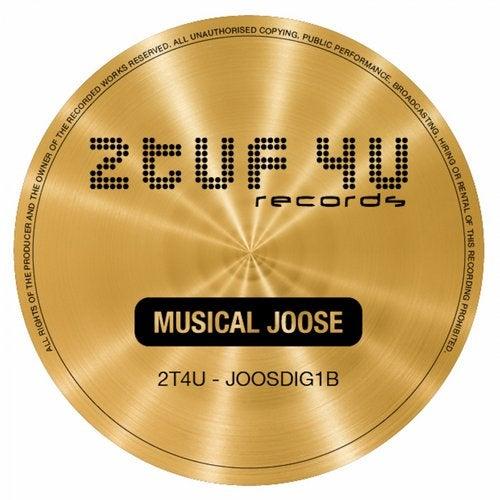 MUSICAL JOOSE