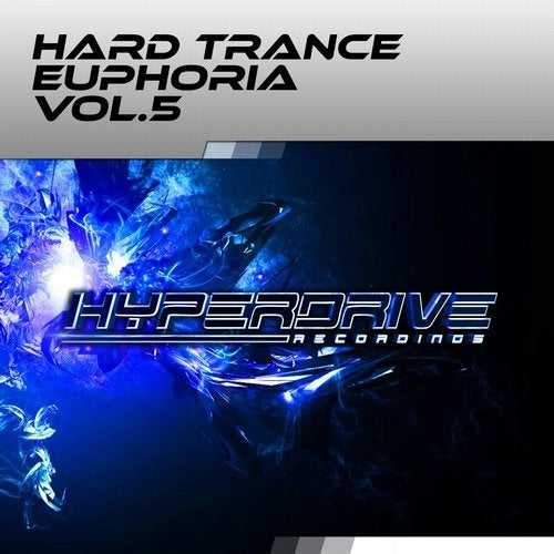 Hard Trance Euphoria vol.5