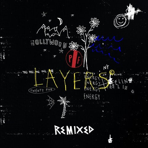 Layers (Remixed)
