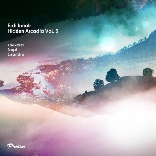 Hidden Arcadia, Vol. 5
