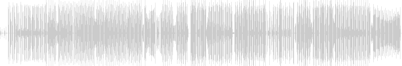 Vitor Munhoz - Lasting (Original Mix) [DIGI Nuggets] Waveform