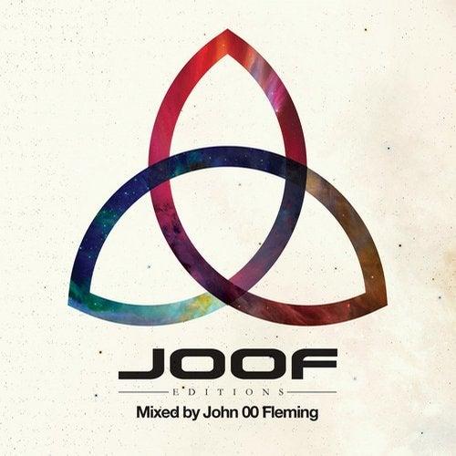 JOOF Editions