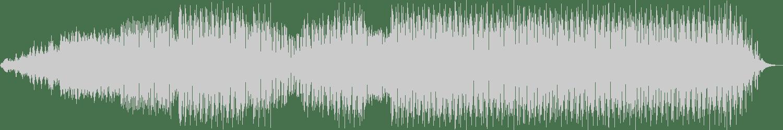 Rafau Etamski - Say You Need Me (Original Mix) [Nu Venture Records] Waveform