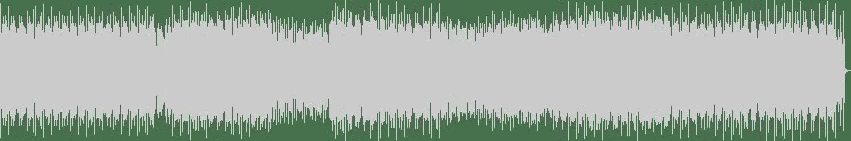 Frankyeffe - Strolling Of Oboe (Original Mix) [Terminal M] Waveform