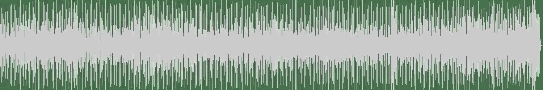 Bill Campbell - Boogie All Night (Original Mix) [Z Records] Waveform