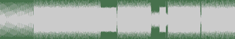 Green Velvet - Flash (Oliver Dollar Remix) [Relief] Waveform