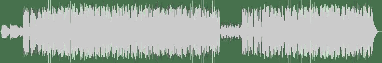 Greymatter - Grot (Original Mix) [Unique Uncut] Waveform