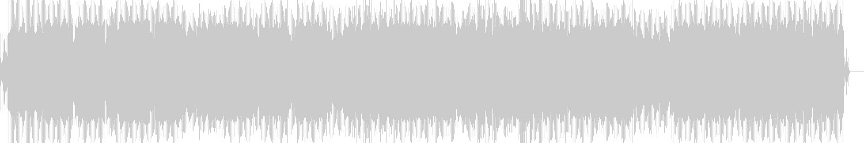 Duck Sandoval - Oscuro Cosmo (Original mix) [SMR Underground] Waveform
