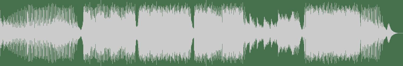 Dave Catalyst - Distance (Edit) [LW Recordings] Waveform