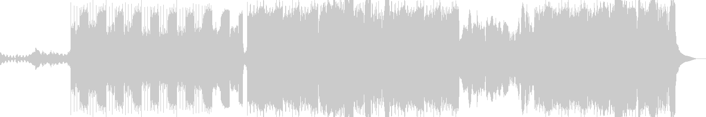 TekManForce - Waterfalls (Original Mix) [Liquid Flavours Records] Waveform