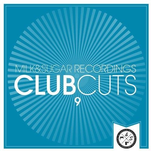 Club Cuts, Vol. 9