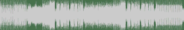Riot Ten, Rico Act - Rail Breaker (feat. Rico Act) (EXSSV Extended Remix) [Dim Mak Records] Waveform