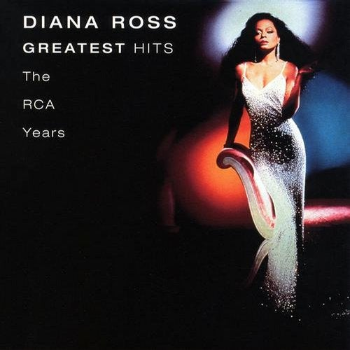 Greatest Hits - The RCA Years