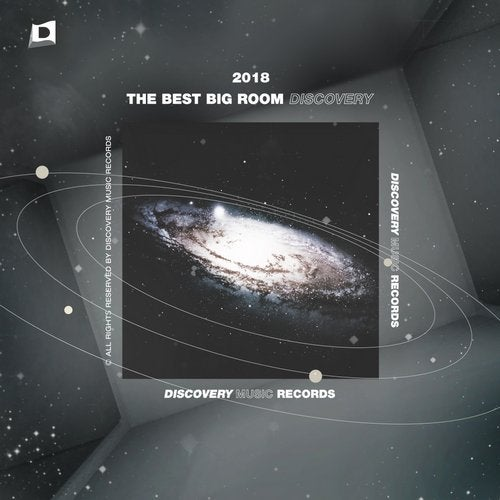 The Best Big Room Discovery 2018