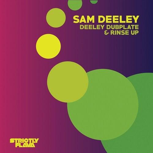 Deeley Dubplate
