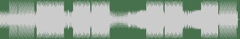 Transet - Dance (Reza Remix) [Sorcery Records] Waveform