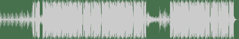Creep n00m - High Grade (Original Mix) [USV Recordings] Waveform